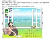 Adobe Photoshop CS5:11.jpg