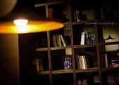 +Interior+室內設計形象拍攝.台北侯宅:lake-forest-design_05.jpg