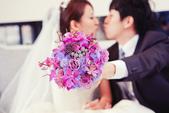 The Wedding Day(每場婚禮‧都有屬於他們的故事)(婚禮精選):WJ_001.jpg