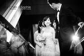 The Wedding Day(每場婚禮‧都有屬於他們的故事)(婚禮精選):WJ_003.jpg