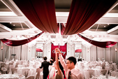 The Wedding Day(每場婚禮‧都有屬於他們的故事)(婚禮精選):WJ_005.jpg