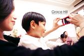 The Wedding Day(每場婚禮‧都有屬於他們的故事)(婚禮精選):WJ_006.jpg