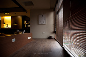 +Interior+室內設計形象拍攝.台北侯宅:lake-forest-design_09.jpg