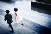 The Wedding Day(每場婚禮‧都有屬於他們的故事)(婚禮精選):WJ_007.jpg