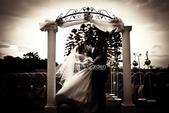 The Wedding Day(每場婚禮‧都有屬於他們的故事)(婚禮精選):WJ_008.jpg