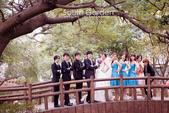 The Wedding Day(每場婚禮‧都有屬於他們的故事)(婚禮精選):WJ_009.jpg