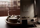 +Interior+室內設計形象拍攝.台北侯宅:lake-forest-design_10&11.jpg