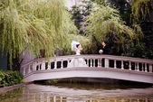 The Wedding Day(每場婚禮‧都有屬於他們的故事)(婚禮精選):WJ_012.jpg