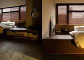 +Interior+室內設計形象拍攝.台北侯宅:lake-forest-design_20&21.jpg