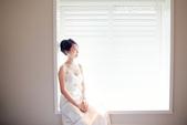 The Wedding Day(每場婚禮‧都有屬於他們的故事)(婚禮精選):WJ_015.jpg