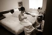 The Wedding Day(每場婚禮‧都有屬於他們的故事)(婚禮精選):WJ_016.jpg