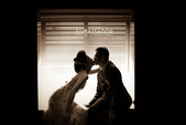 The Wedding Day(每場婚禮‧都有屬於他們的故事)(婚禮精選):WJ_017.jpg