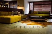 +Interior+室內設計形象拍攝.台北侯宅:lake-forest-design_01.jpg