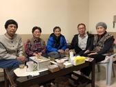2018_2_27新竹:IMG_8274.JPEG