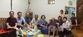 2014_08_31 表姊來高雄:2014-09-05 040320.JPG