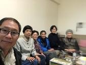 2018_2_27新竹:IMG_8268.JPEG