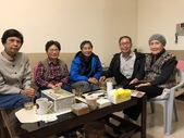 2018_2_27新竹:IMG_8273.JPEG