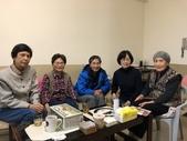 2018_2_27新竹:IMG_8272.JPEG