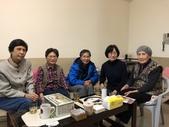 2018_2_27新竹:IMG_8271.JPEG
