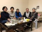 2018_2_27新竹:IMG_8276.JPEG