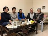 2018_2_27新竹:IMG_8277.JPEG