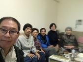2018_2_27新竹:IMG_8269.JPEG