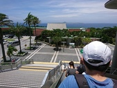 20180619-28沖繩、北海道生日遊:2.jpg.jpg