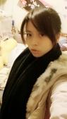 京阪超級free style!!!Day1京都棉善>錦市場:出門囉!!!!