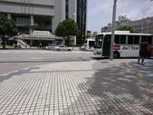 20180619-28沖繩、北海道生日遊:22.jpg.jpg