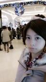 京阪超級free style!!!Day4京都到大阪>白天周遊玩透透晚上逛街行程滿檔!!:聖誕氣氛濃濃