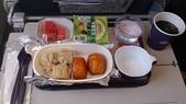 京阪超級free style!!!Day1京都棉善>錦市場:虛弱的飛機餐