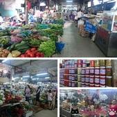 越南峴港:4.jpg