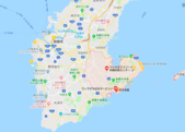20180619-28沖繩、北海道生日遊:螢幕快照 2018-06-30 下午12.21.24.png