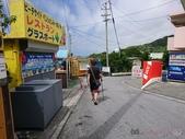 20180619-28沖繩、北海道生日遊:1.jpg.jpg