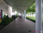 越南峴港:1090403804.jpg