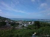 20180619-28沖繩、北海道生日遊:21.jpg.jpg
