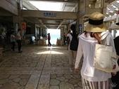 20180619-28沖繩、北海道生日遊:9.jpg.jpg