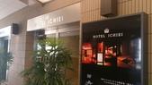 京阪超級free style!!!Day4京都到大阪>白天周遊玩透透晚上逛街行程滿檔!!:這是今天晚上要住的一榮