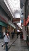 京阪超級free style!!!Day4京都到大阪>白天周遊玩透透晚上逛街行程滿檔!!:戎橋筋!!(直通心齋橋筋唷)