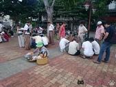 越南峴港:DSC_8592.JPG