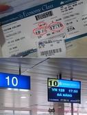 越南峴港:1090404202.jpg
