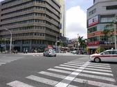 20180619-28沖繩、北海道生日遊:23.jpg.jpg
