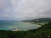 20180619-28沖繩、北海道生日遊:0.jpg.jpg