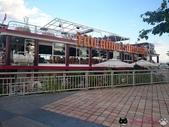 越南峴港:6 .JPG