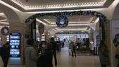 京阪超級free style!!!Day4京都到大阪>白天周遊玩透透晚上逛街行程滿檔!!:進去問哪裡可以買郵票