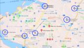 20180619-28沖繩、北海道生日遊:螢幕快照 2018-07-02 下午1.46.07.png