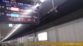 京阪超級free style!!!Day4京都到大阪>白天周遊玩透透晚上逛街行程滿檔!!:坐京阪本線