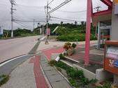 20180619-28沖繩、北海道生日遊:10.jpg.jpg