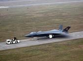 成都四代機:中國隱形戰機