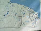 逐湖之旅:Pigeon Lake Campground